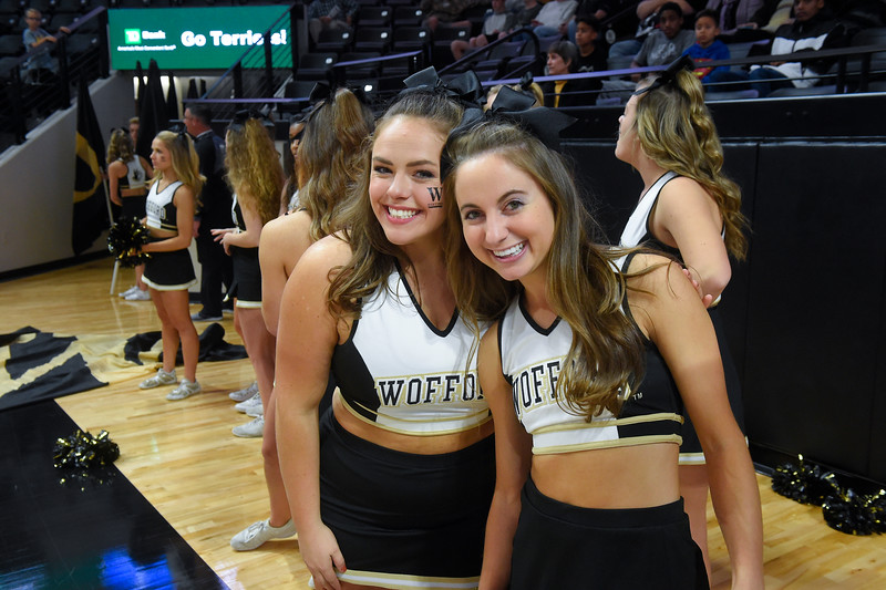 MBK High Point Cheerleaders 2019-4