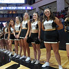 MBK High Point Cheerleaders 2019-10