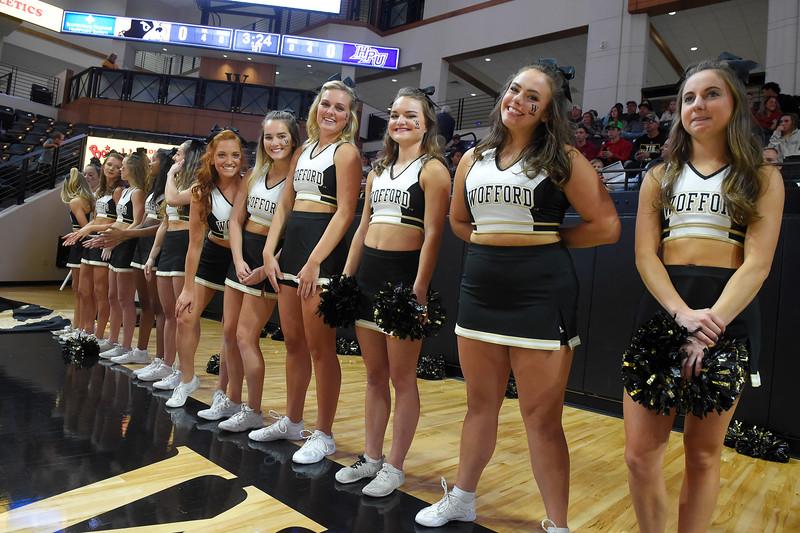 MBK High Point Cheerleaders 2019-7