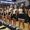 MBK High Point Cheerleaders 2019-7