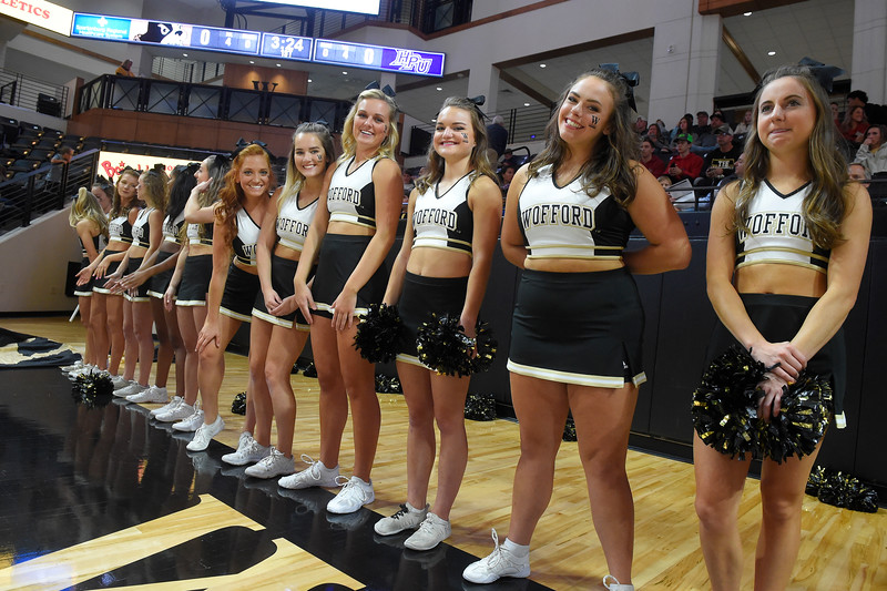 MBK High Point Cheerleaders 2019-8