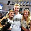 MBK High Point Cheerleaders 2019-16