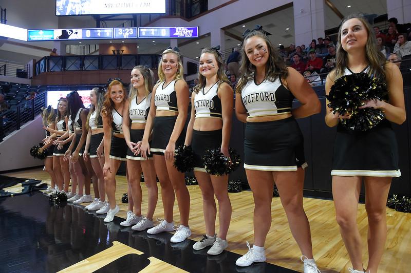MBK High Point Cheerleaders 2019-9
