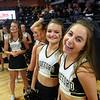 MBK High Point Cheerleaders 2019-3