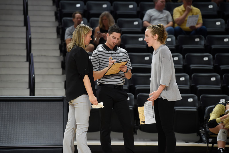 VB GWU Coaches 2019-7