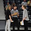VB GWU Coaches 2019-7