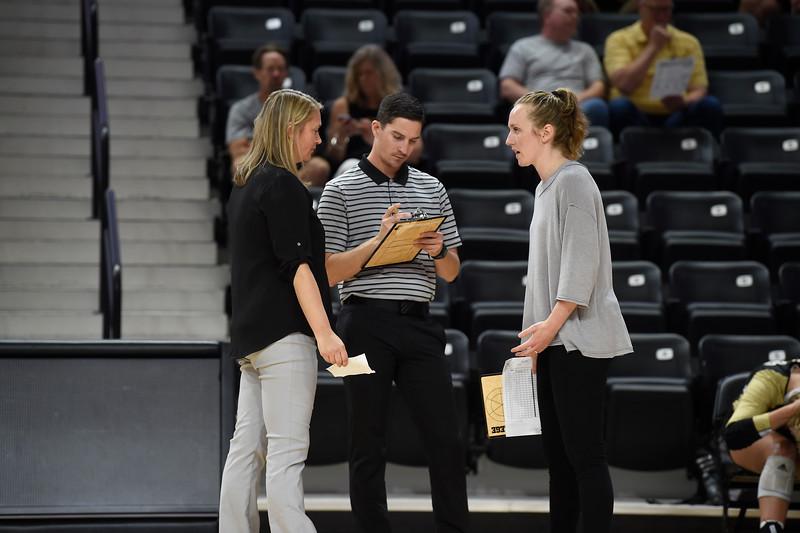 VB GWU Coaches 2019-8