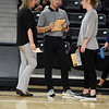 VB GWU Coaches 2019-11