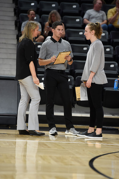VB GWU Coaches 2019-10