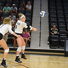 VB PC Action 2019-7