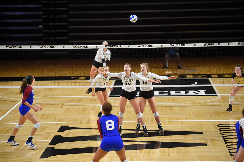 VB PC Action 2019-13