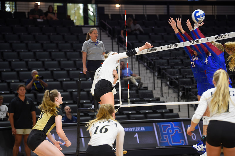 VB PC Action 2019-2