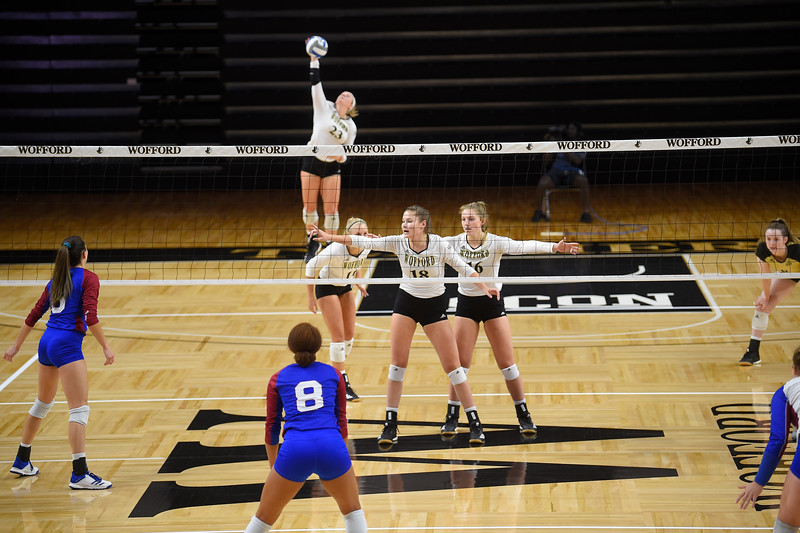 VB PC Action 2019-11