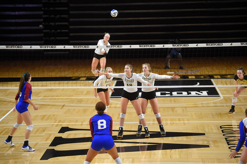 VB PC Action 2019-12