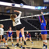 VB PC Action 2019-8