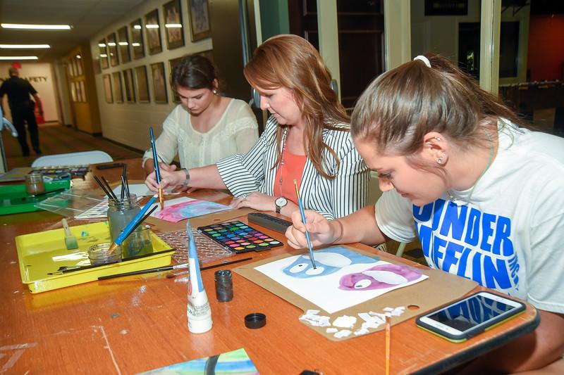 CREATE! Watercolors2019-5