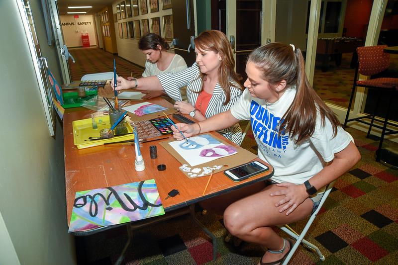 CREATE! Watercolors2019-1