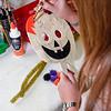 Create! Halloween2019-9