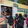 FoodTruckFarmersTable2019-3