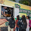 FoodTruckFarmersTable2019-2