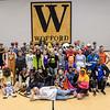 ROTC HalloweenCostumess2019-10