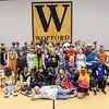 ROTC HalloweenCostumess2019-11