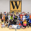 ROTC HalloweenCostumess2019-2