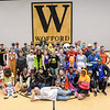 ROTC HalloweenCostumess2019-12