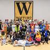 ROTC HalloweenCostumess2019-17