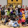 ROTC HalloweenCostumess2019-19