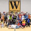 ROTC HalloweenCostumess2019-16