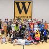 ROTC HalloweenCostumess2019-15