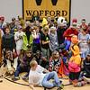 ROTC HalloweenCostumess2019-20