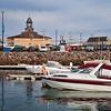 Havre St. Pierre, Quebec