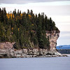 Mingan Archipelago, Quebec
