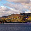 Anse St. Jean, Saguenay Fjord