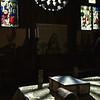 Religious Antiquary, Isabella Stewart Gardner Museum