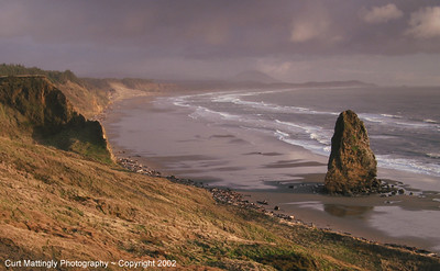 Cape Blanca-Oregon Coast2