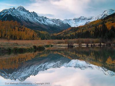 So  Colorado-3