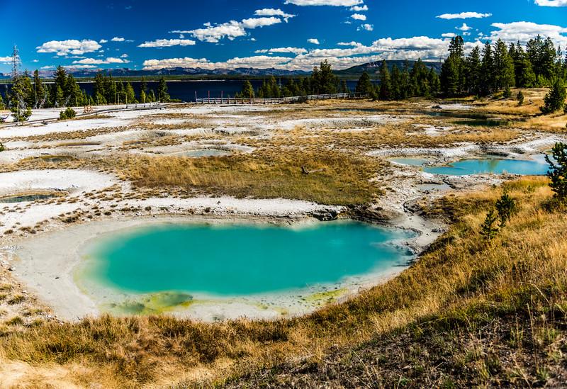 Yellowstone PSA Tours-50