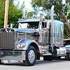 A J Wendt Trucking