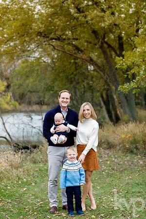 Essen Family