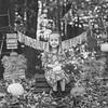 Image-1937bw