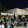 SCC Womens Retreat 2014 & Hawaii 1
