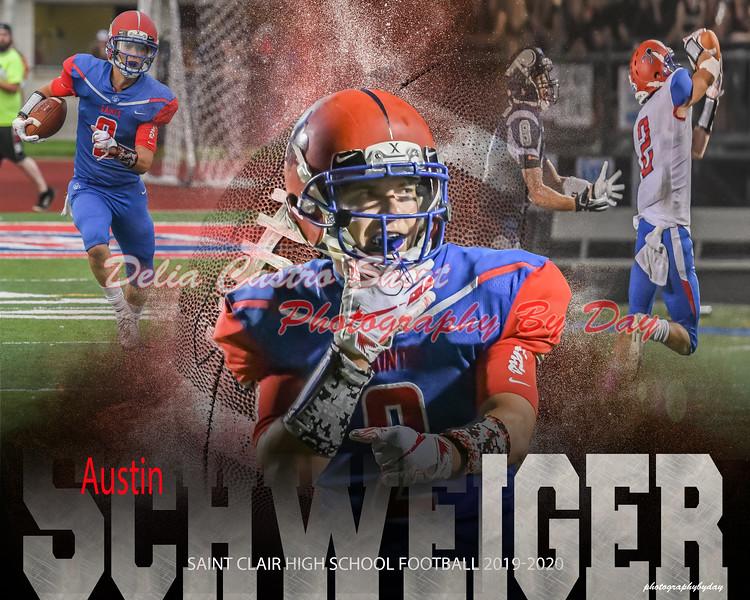 Austin Schweiger8x10 Horizontal