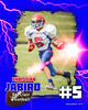 ChristianJabiro football lightning2016