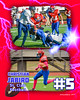 ChristianJabiro2 football lightning2016