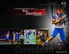 Ben Davidson 11 x 1 4 2017-2018