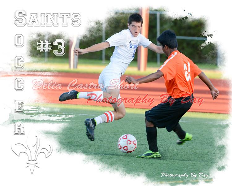 SoccerBergeron 8x10