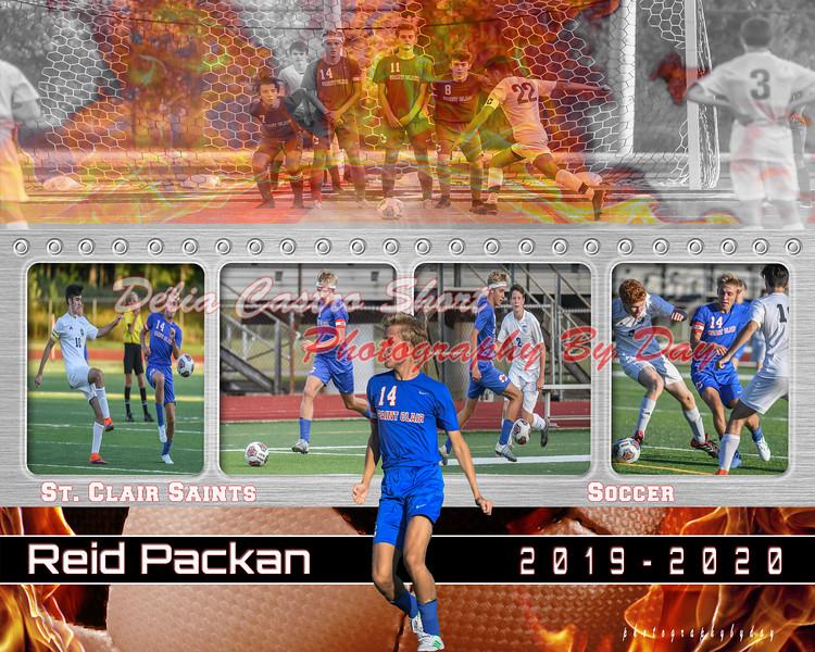 Reid Packan8x10 Horizontal